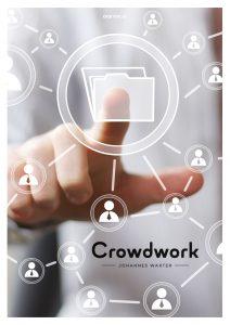Image for Crowdwork