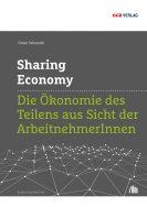 Buchcover Sharing Economy