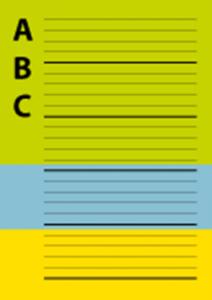 Image for Glossar – Arbeit 4.0