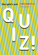 Buchcover Quiz